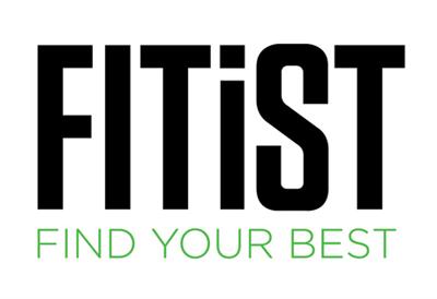 fitist-logo-rateyourburn-sweepstakes--