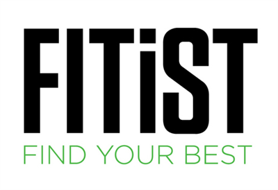 fitist-logo-rateyourburn-sweepstakes--