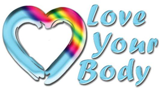 love your bod image 5