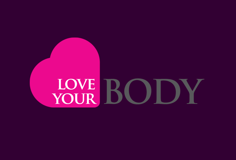 love your bod image 6
