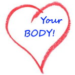 love-your-body 3