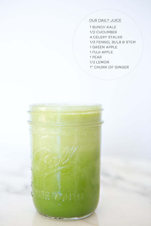 a_house_in_the_hills_green_juice_recipe