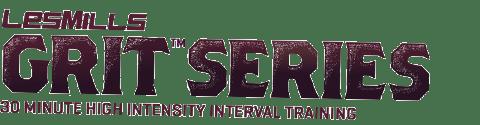 logo_gritseries