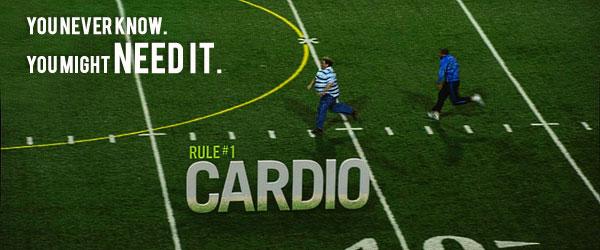 Rule_1___Cardio