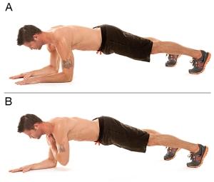 plank-shoulder-tap1-1