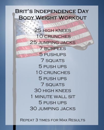 GRITbyBrit_US_Workout