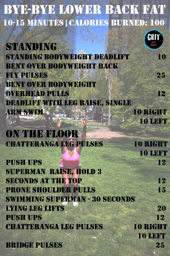 back_workout