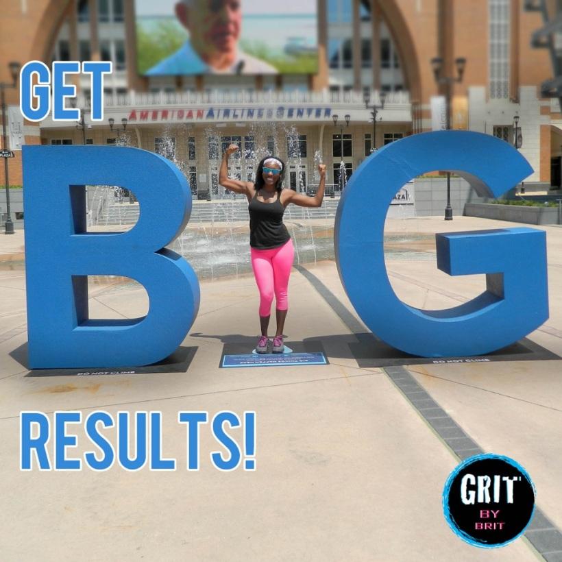 big-results