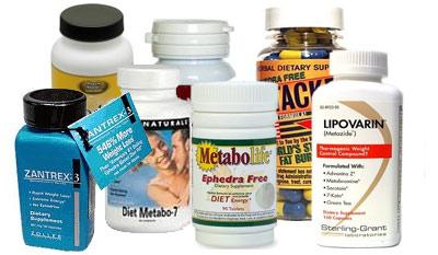 popular-diet-pills