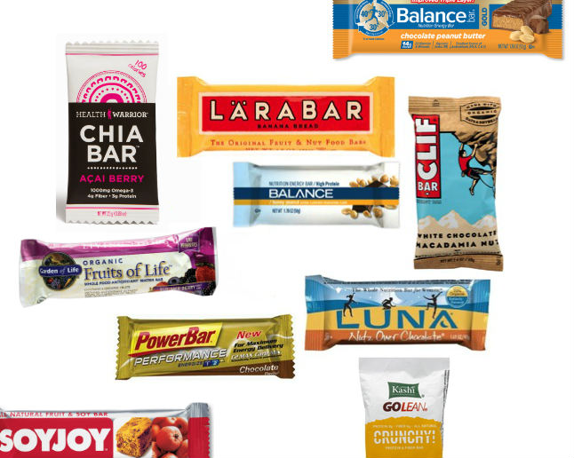 best_worst_energy_bars_i