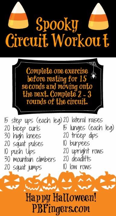 halloween-circuit-workout