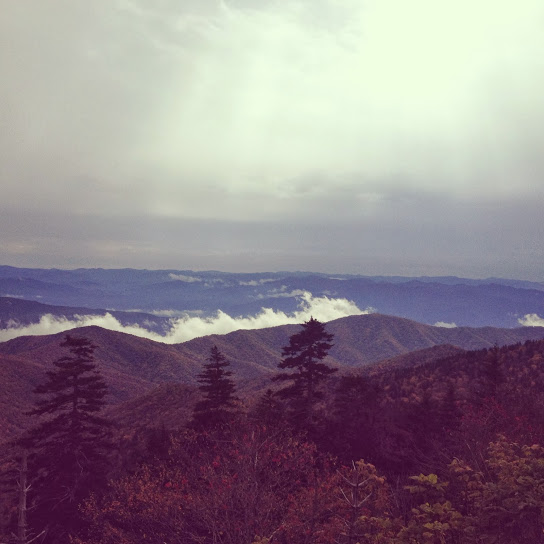 A picture is worth a 1000 words #breathtaking