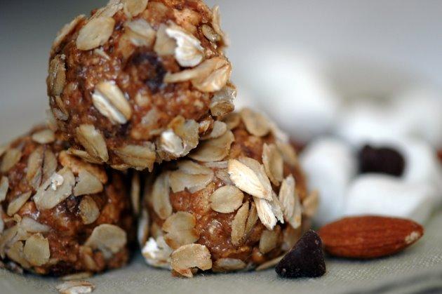 almondbutterballs