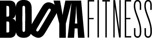 BooyaFitness_Logo_Black_Med